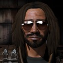 Trefnis's avatar