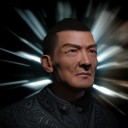 Gincro's avatar