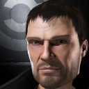 Sniper EG - EVE Online character