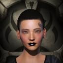 Shinigami yama's avatar