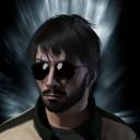 Sebas Longneck's avatar