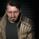 HAMBER BOGAN's avatar