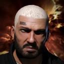 Krimsonblade's avatar