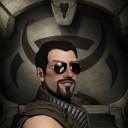 Popiejopie's avatar