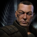 Colonel austin's avatar