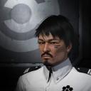 Ruric Thyase's avatar