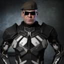 riddick2010's avatar