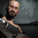 Wolfensrevenge's avatar