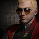 Makaan Kasahama's avatar