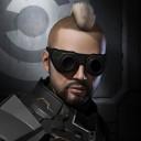 werturo's avatar