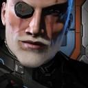 Kane Rizzel's avatar