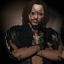 Izin Mystra's avatar