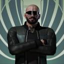 Hetais Kaos's avatar