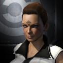 Vexy NiLakum's avatar