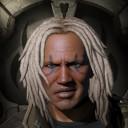Waggin's avatar