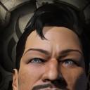 Saltheart1's avatar