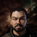 Reab Fermalen's avatar