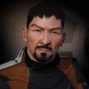 SHANSYNG's avatar