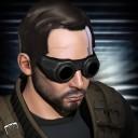 Greening's avatar