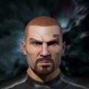 Targisto's avatar