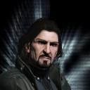 Stars Skrim's avatar