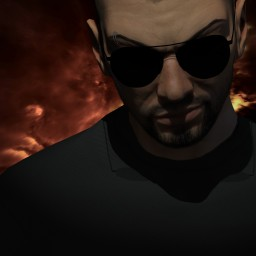 Vendetta MerQ - Click for forum statistics