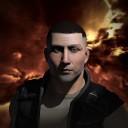 Salamaar's avatar
