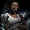 Huroken's avatar
