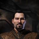 DominusBellus's avatar