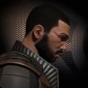 WarLi's avatar