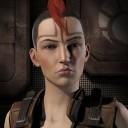 Nyz's avatar