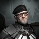 Lycurgus Proteus's avatar