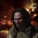 benzzzz's avatar