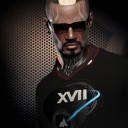 ORJI's avatar