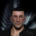 Ksardius's avatar