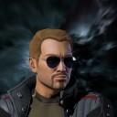 0x19's avatar