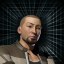 KR4TE - EVE Online character