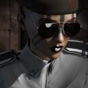 Nuamara's avatar