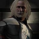 Bodvar Bjarki's avatar