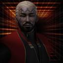 Tasitor's avatar
