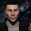 Christiandk4400's avatar