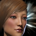 Tokie DaBud's avatar