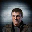 Magnuscio's avatar