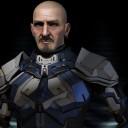 Safrik's avatar