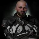 M1ke Lowrey's avatar