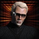 Commander Reed's avatar