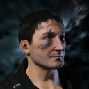 Andhrim's avatar