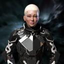 Leilani Solaris's avatar