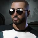 Trog Blotto's avatar
