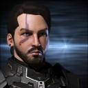 aadom's avatar